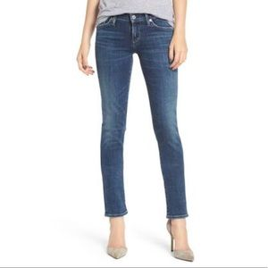 Citizens of Humanity Racer Skinny Jeans | 29